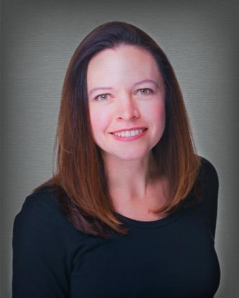 Courtney Cain